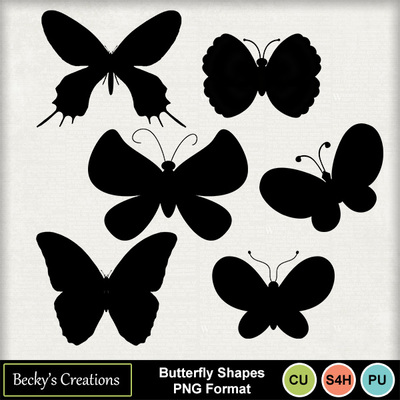 Butterfly_shapes_png