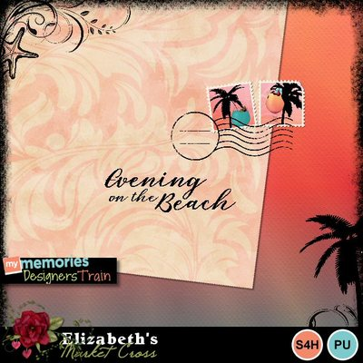 Eveningonthebeachextras-001