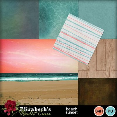 Beachsunset-002