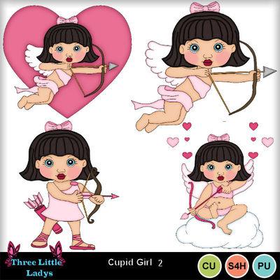 Cupid_girl-2-tll
