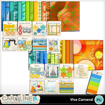Viva-carnaval-pack_1