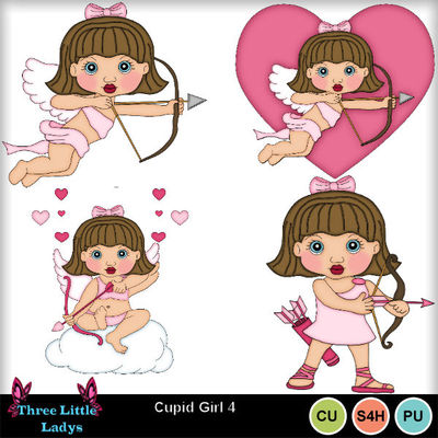 Cupid_girl-4--tll