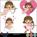 Cupid_girl-4--tll_small