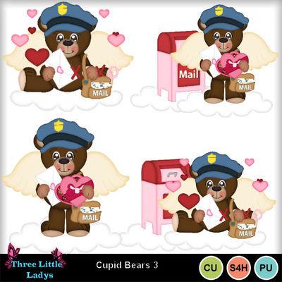 Cupid_bears_3-rs