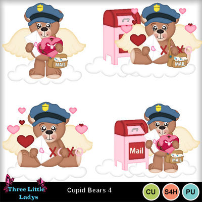 Cupid_bears_4-tll