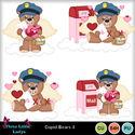Cupid_bears_4-tll_small