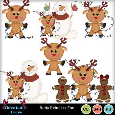 Rudy_reindeer_fun-tll