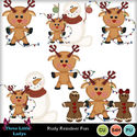 Rudy_reindeer_fun-tll_small