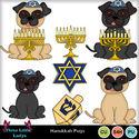 Hanukkah_pugs-tll_small