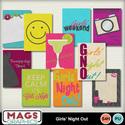Mgx_mm_gno_jc_small