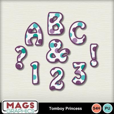Mgx_mm_tomboyprincess_ap