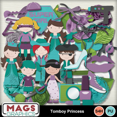 Mgx_mm_tomboyprincess_ep