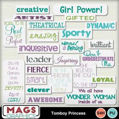 Mgx_mm_tomboyprincess_tags