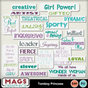 Mgx_mm_tomboyprincess_tags_small