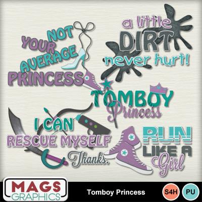 Mgx_mm_tomboyprincess_wa