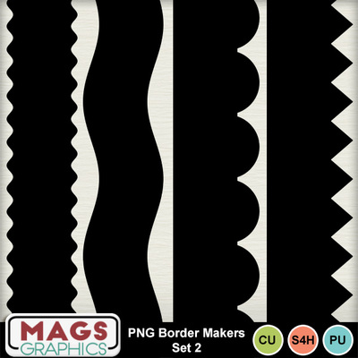 Mgx_bordermakers_set2