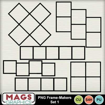 Mgx_framemakers_set1