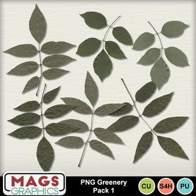 Mgx_cu_greenery1