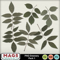 Mgx_cu_greenery1_small