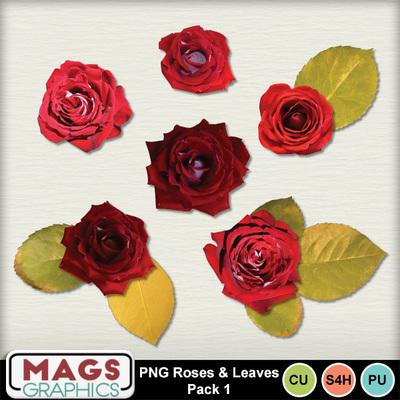 Mgx_cu_rosesleaves_set1