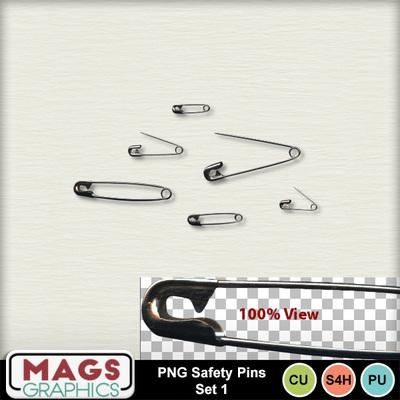 Mgx_cu_safetypins