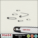 Mgx_cu_safetypins_small
