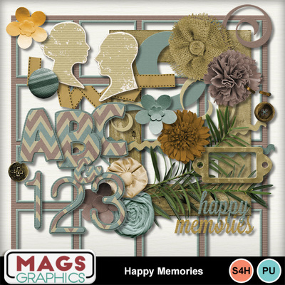 Mgx_mm_happymemories_ep