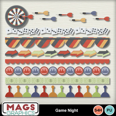 Mgx_mm_gamenight_brdrs