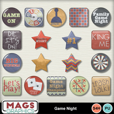 Mgx_mm_gamenight_flair