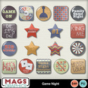 Mgx_mm_gamenight_flair_small