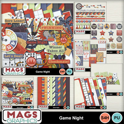 Mgx_mm_gamenight_bndle