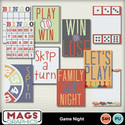 Mgx_mm_gamenight_jc_small