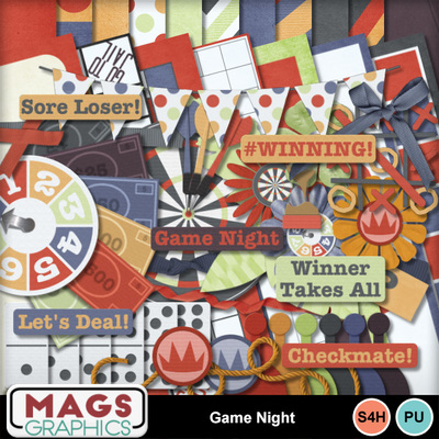 Mgx_mm_gamenight_kit