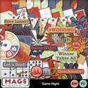 Mgx_mm_gamenight_kit_small