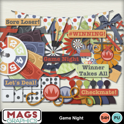 Mgx_mm_gamenight_ep