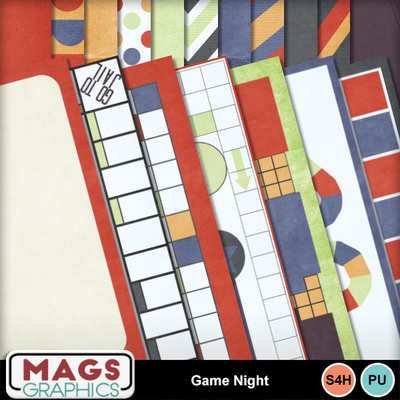 Mgx_mm_gamenight_pps