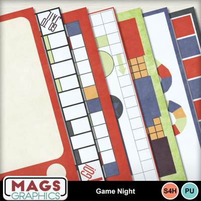 Mgx_mm_gamenight_pp2