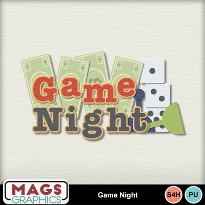 Mgx_mm_gamenight_wa