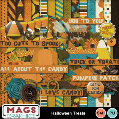 Mgx_mm_hallotreats_kit