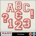 Mgx_mm_thechamp_apbaseball_small