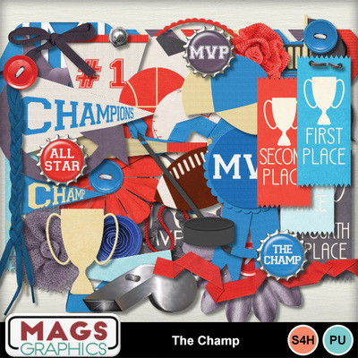 Mgx_mm_thechamp_ep