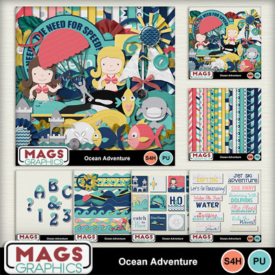 Mm_oceanadv_bundle