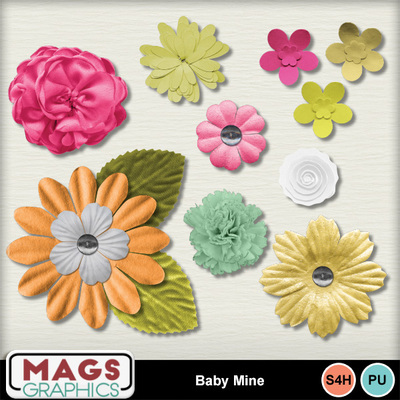 Mgx_mm_babymine_flowers