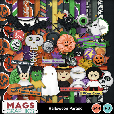 Mgx_mm_halloparade_kit