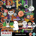 Mgx_mm_halloparade_kit_small