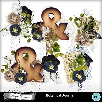 Pv_florju_botanicaljournal_embellishments