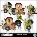 Pv_florju_botanicaljournal_embellishments_small