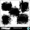 Pv_florju_botanicaljournal_mask_small