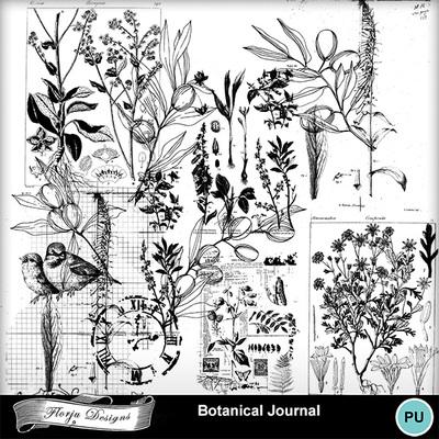 Pv_florju_botanicaljournal_stamp