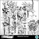 Pv_florju_botanicaljournal_stamp_small